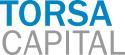 Torsa Capital